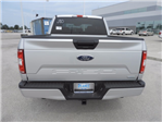 2018 F-150 SuperCrew Cab,  Pickup #J0259 - photo 5