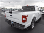 2018 F-150 SuperCrew Cab, Pickup #J0338 - photo 2