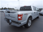 2018 F-150 SuperCrew Cab,  Pickup #J0346 - photo 2