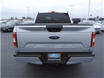2018 F-150 SuperCrew Cab,  Pickup #J0346 - photo 5