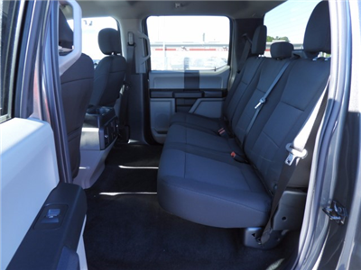 2018 F-150 SuperCrew Cab 4x2,  Pickup #J0380 - photo 6