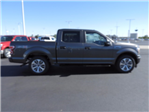 2018 F-150 SuperCrew Cab 4x2,  Pickup #J0380 - photo 4