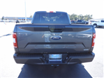 2018 F-150 SuperCrew Cab 4x2,  Pickup #J0380 - photo 5