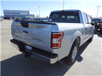 2018 F-150 Crew Cab, Pickup #J0392 - photo 2