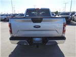 2018 F-150 Crew Cab, Pickup #J0392 - photo 5