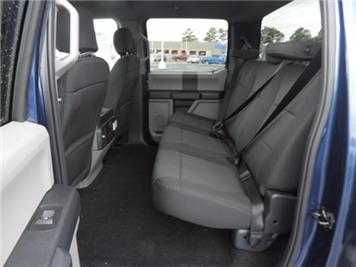 2018 F-150 Crew Cab, Pickup #J0403 - photo 6