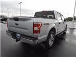 2018 F-150 SuperCrew Cab, Pickup #J0414 - photo 2