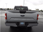 2018 F-150 SuperCrew Cab, Pickup #J0414 - photo 5