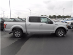 2018 F-150 SuperCrew Cab,  Pickup #J0454 - photo 4