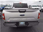 2018 F-150 SuperCrew Cab,  Pickup #J0454 - photo 5