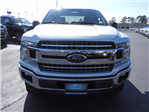 2018 F-150 SuperCrew Cab, Pickup #J0576 - photo 3