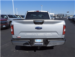 2018 F-150 SuperCrew Cab, Pickup #J0576 - photo 5