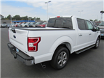 2018 F-150 SuperCrew Cab, Pickup #J0690 - photo 5