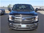2018 F-150 SuperCrew Cab 4x4,  Pickup #J0720 - photo 3