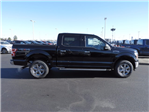 2018 F-150 SuperCrew Cab 4x4,  Pickup #J0720 - photo 4