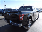 2018 F-150 SuperCrew Cab 4x4,  Pickup #J0720 - photo 2