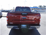 2018 F-150 SuperCrew Cab, Pickup #J0727 - photo 5