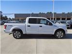 2018 F-150 SuperCrew Cab,  Pickup #J0779 - photo 4