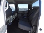 2018 F-150 SuperCrew Cab, Pickup #J0779 - photo 6