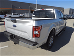 2018 F-150 Crew Cab, Pickup #J0782 - photo 2