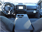 2018 F-150 Crew Cab, Pickup #J0782 - photo 7