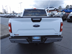 2018 F-150 SuperCrew Cab 4x2,  Pickup #J0840 - photo 5