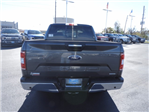 2018 F-150 SuperCrew Cab 4x2,  Pickup #J0944 - photo 5