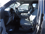 2018 F-150 SuperCrew Cab 4x2,  Pickup #J0944 - photo 8