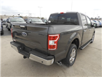 2018 F-150 SuperCrew Cab 4x2,  Pickup #J0982 - photo 1