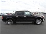 2018 F-150 SuperCrew Cab 4x2,  Pickup #J1001 - photo 4