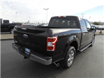 2018 F-150 SuperCrew Cab 4x2,  Pickup #J1001 - photo 2