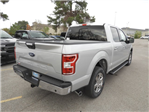 2018 F-150 SuperCrew Cab 4x2,  Pickup #J1009 - photo 2