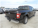 2018 F-150 SuperCrew Cab 4x2,  Pickup #J1045 - photo 2