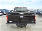 2018 F-150 SuperCrew Cab 4x2,  Pickup #J1045 - photo 5