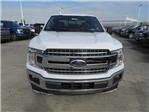2018 F-150 SuperCrew Cab,  Pickup #J1058 - photo 3