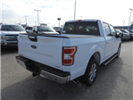 2018 F-150 SuperCrew Cab,  Pickup #J1058 - photo 2
