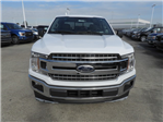2018 F-150 SuperCrew Cab 4x2,  Pickup #J1058 - photo 3