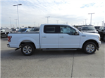 2018 F-150 SuperCrew Cab 4x2,  Pickup #J1058 - photo 4