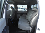 2018 F-150 SuperCrew Cab 4x2,  Pickup #J1058 - photo 6