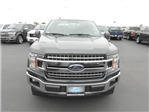 2018 F-150 SuperCrew Cab,  Pickup #J1068 - photo 3