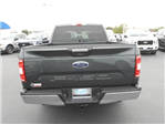 2018 F-150 SuperCrew Cab,  Pickup #J1068 - photo 5