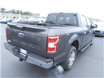 2018 F-150 SuperCrew Cab,  Pickup #J1114 - photo 2