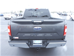2018 F-150 SuperCrew Cab,  Pickup #J1114 - photo 5