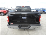 2018 F-150 SuperCrew Cab 4x2,  Pickup #J1138 - photo 5