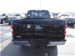 2018 F-150 Super Cab 4x4,  Pickup #J1511 - photo 5