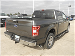 2018 F-150 SuperCrew Cab 4x2,  Pickup #J1561 - photo 2