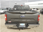2018 F-150 SuperCrew Cab 4x2,  Pickup #J1561 - photo 5