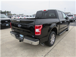 2018 F-150 SuperCrew Cab 4x2,  Pickup #J1569 - photo 2