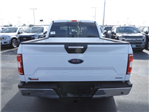 2018 F-150 SuperCrew Cab 4x2,  Pickup #J1577 - photo 5