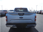 2018 F-150 SuperCrew Cab 4x2,  Pickup #J1605 - photo 5